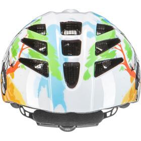 UVEX Kid 1 Helmet safari